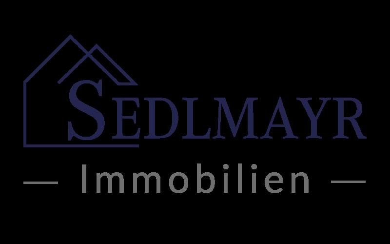 Logo_Sedlmayr